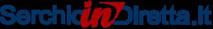 Serchio in diretta - Quotidiano on line con le ultime notizie della Mediavalle e della Garfagnana su sport, attualità e politica.